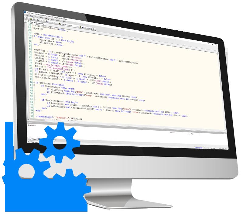 EL-desktop-servpage