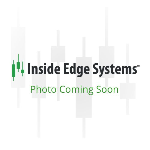 IES-photo-coming