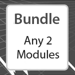 Bundle2modules