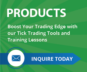 TradeStation Lessons – Inside Edge